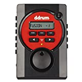 Immagine 1 ddrum dd beta batterie elettronica