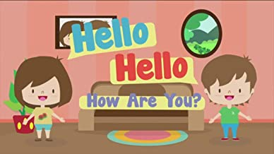 Mejor Hello How Are You