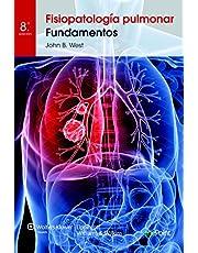 Fisiopatología pulmonar