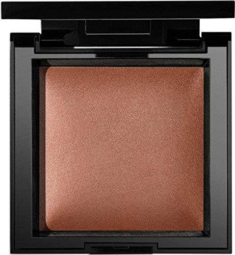 bareMinerals Invisible Bronze Powder Bronzer, Dark to Deep, 0.24 Ounce