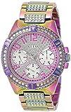 orologio multifunzione donna Guess trendy cod. GW0044L1