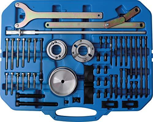 BGS 68310   Motor-Einstellwerkzeug-Satz   für Toyota, Mitsubishi