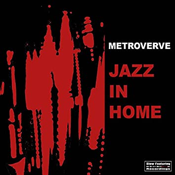 Jazz in Home