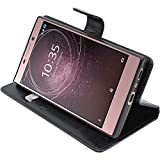ebestStar - kompatibel mit Sony Xperia L2 Hülle L2 Dual