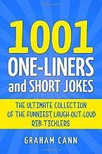 Jokes Guaranteed To Make You Laugh