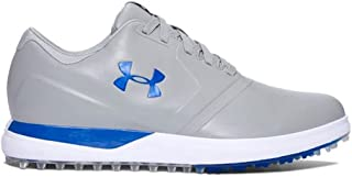 Under Armour Men's Performance SL Golf Shoes