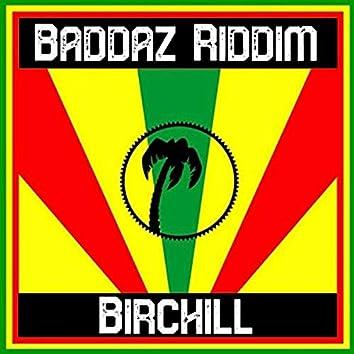 Baddaz Riddim