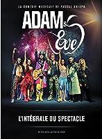 Adam et Eve: L'intégrale du spectale, Seconde Chance