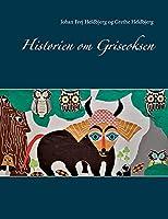 Historien om Griseoksen