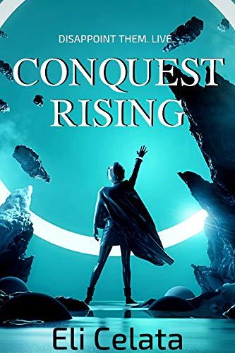 Conquest Rising