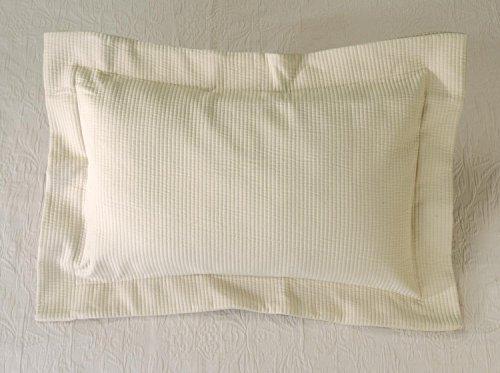 Knitpro flair acrylique straight//single point aiguilles à tricoter 30cm