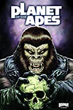 Best planet of the apes the long war Reviews