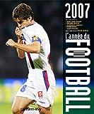 L'Année du football 2007 -n 35
