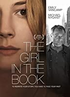Girl in the Book / [DVD] [Import]