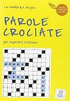 Parole Crociate: Livello 1 (A1-A2)
