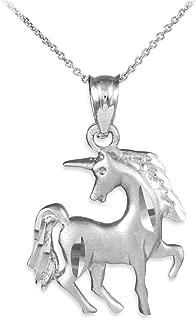 unicorn gold price