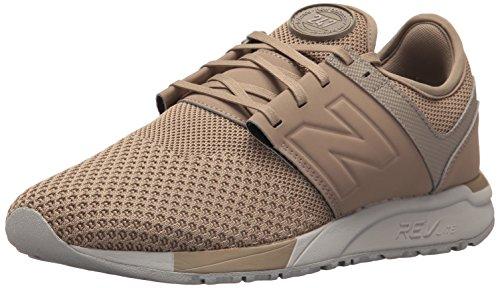 New Balance Mrl247go, Zapatillas para Hombre