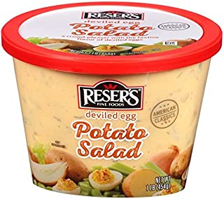 Very Best Egg Salad