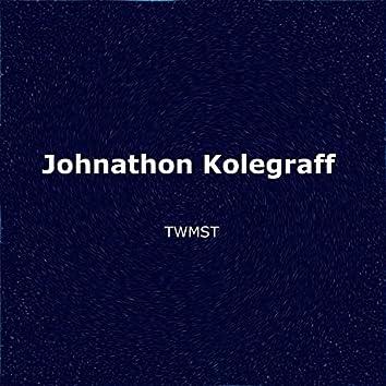 Twmst