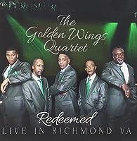 Redeemed Live in Richmond Va