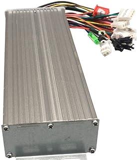 Amazon com: Dc Motor Control - Electronics & Gadgets