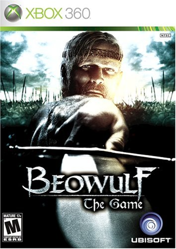 Beowulf: The Game (輸入版:北米)