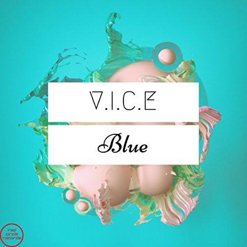 V.I.C.E