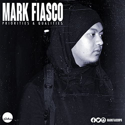 Mark Fiasco