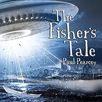 The Fisher's Tale