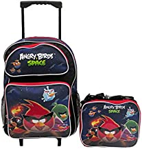 Angry Birds Space Large 16