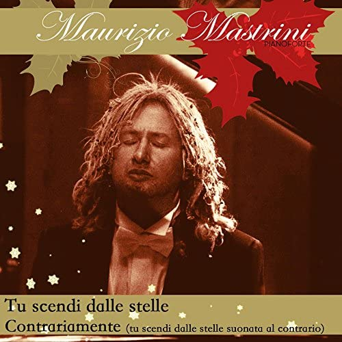 Maurizio Mastrini
