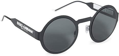 Dolce & Gabbana Men's 0DG2234 Sunglasses