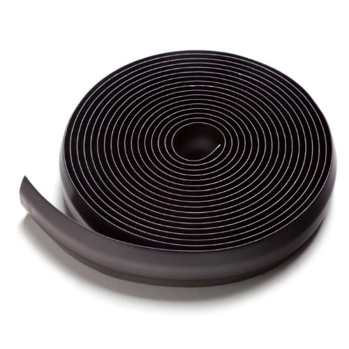 Buy Cheap AI-Vacuum Boundary Markers for Neato and Shark ION Robot Vacuum,Black,13 feet