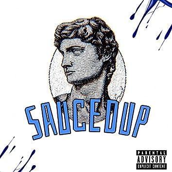 Sauced Up Kusha (feat. keysonthebeat)