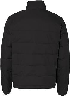 Colorado Clothing Men's Durango Puffer Jacket
