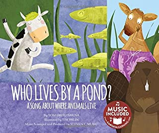 Best pond life music Reviews