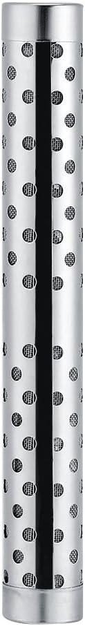 Hydrogen Stick-Stainless Rare Steel Alkaline Stick Weekly update Water PH