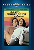 The Last Married Couple in America poster thumbnail