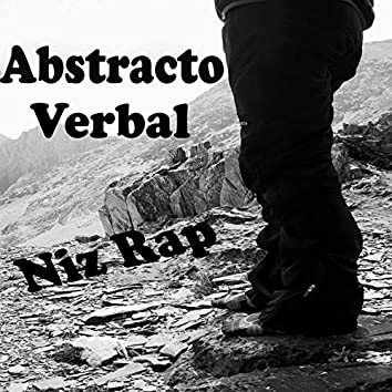Abstracto Verbal
