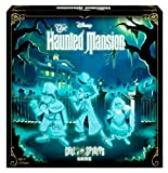Funko Games: Disney The Haunted Mansion Call of The Spirits Game #49349