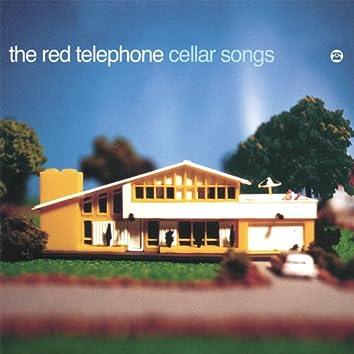 Cellar Songs