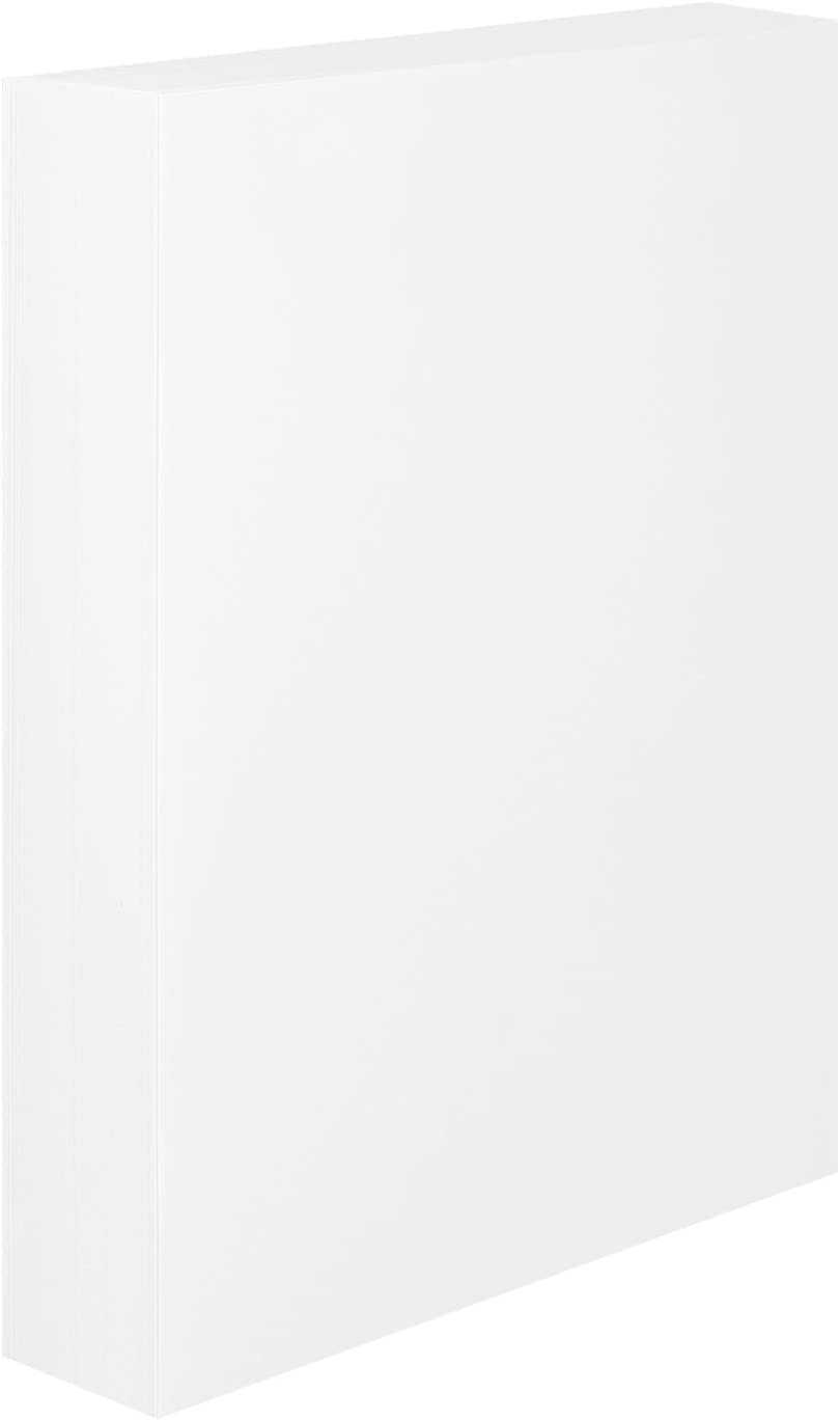 Amazon Basics Photo Paper Glossy 5 x Inch 7 Pack 100 of Sheet San Francisco Mall Memphis Mall