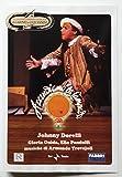 """Johnny Dorelli in """"Accendiamo La Lampada"""" - La Grande Commedia Musicale di Garinei & Giovannini (Versione Editoriale Fabbri Editore)"""