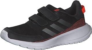 adidas Tensaur Run uniseks-kind Raceschoenen