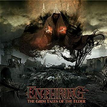 The Grim Tales of the Elder