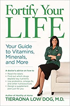 Best fortify your life Reviews