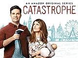 Catastrophe Season 2 - Official Trailer