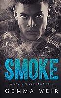 Smoke (Archers Creek)