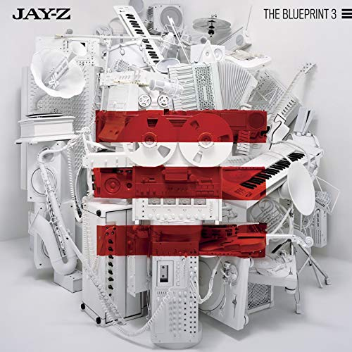 Run This Town [feat. Rihanna & Kanye West]
