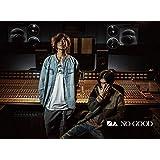 NO GOOD <初回限定盤B> [CD+DVD+Photo Book]